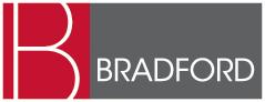 bradford.com